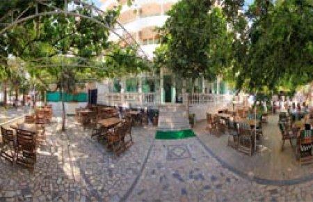 Erdek Kyzikos Hotel