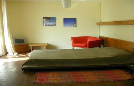 Erdek Pınar Otel